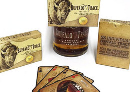 Buffalo-Trace-Deals-Cocktail-Card-Deck-December-2014-PRESS-RELEASE
