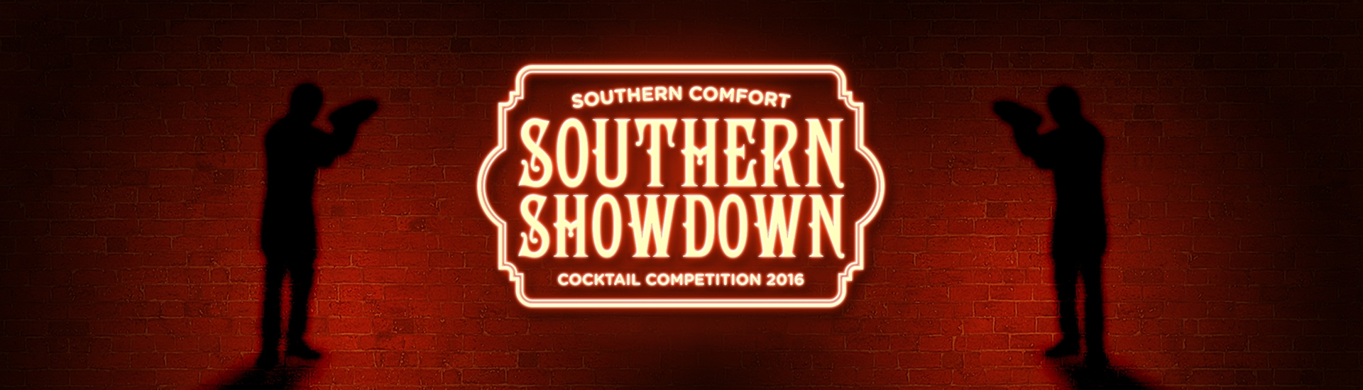 Hi-Spirits launches Southern Comfort Cocktail Competition